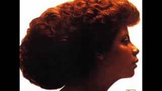 <b>Patti Austin</b>  Say You Love Me