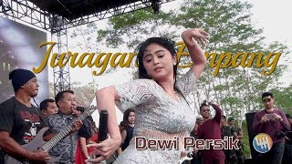 Download Video DEWI PERSIK - JURAGAN EMPANG (Live Samarinda) MP3 3GP MP4