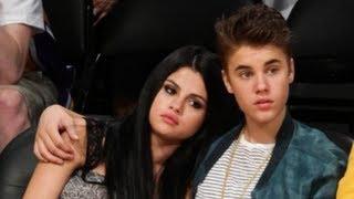 Justin Bieber's 'Heartbreaker' Reveals Regret Over Selena Gomez