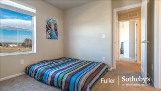 Longmont (CO) United States  city pictures gallery : Single Family Home For Sale in Longmont, CO, USA for USD $ 367,000...