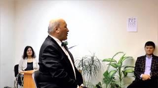 М.С. Норбеков | Какой орган определяет возраст?