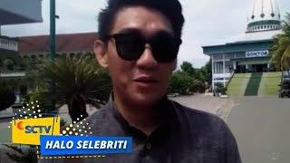 Video Curhat Ifan Seventeen: 'Masih Terasa Sangat Berat' - Halo Selebriti MP3, 3GP, MP4, WEBM, AVI, FLV Maret 2019