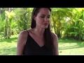 Angelina Jolie wzruszająco o rozwodzie z Bradem Pittem | Onet100