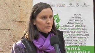 INTERVISTA E. Biasin, D. Todorovic