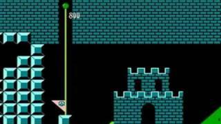 Download Lagu Super Mario Crazy Levels (NES Hack) Mp3