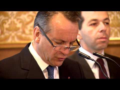 Monaco Info - Le JT : mercredi 11 janvier 2017