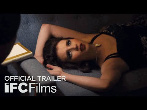 Adult World - Official Trailer | HD | IFC Films