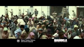 Nonton Mandela  Long Walk To Freedom  2014  Man Of Peace  Hd  Film Subtitle Indonesia Streaming Movie Download