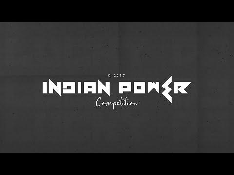 Jai India