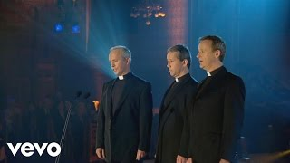 Nonton The Priests   Ave Maria  Live In Armagh  Film Subtitle Indonesia Streaming Movie Download