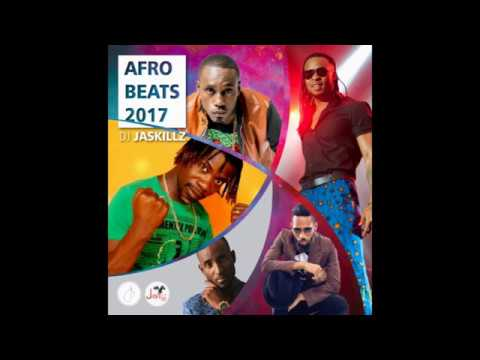 Video BEST OF ZAMBIAN MUSIC {VOL 1} 2017 download in MP3, 3GP, MP4, WEBM, AVI, FLV January 2017
