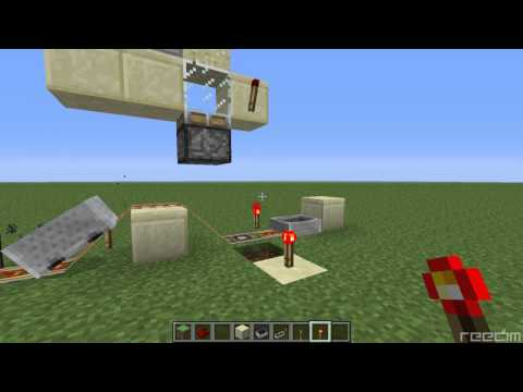 Easy diamond finder - Discussion - Minecraft: Java Edition ...