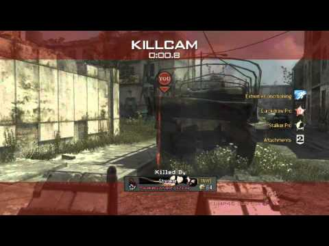 Video xxz StyLe zxx - MW3 Game Clip download in MP3, 3GP, MP4, WEBM, AVI, FLV January 2017