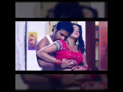 Video Hot Pressing Desi Girl | Video Club by RR download in MP3, 3GP, MP4, WEBM, AVI, FLV January 2017