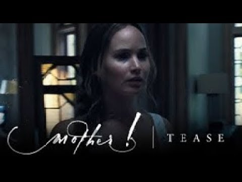 mother! Tease | Paramount Pictures Indonesia