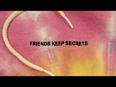 benny blanco - Break My Heart feat. Ryan Beatty - Thời lượng: 4 phút, 10 giây.