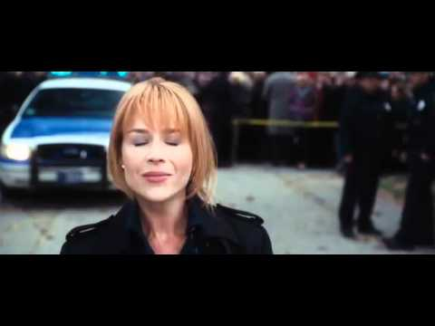 The Boondock Saints 2: All Saints Day Eunice Bloom