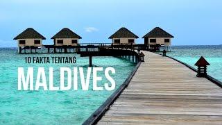 Nah buat kalian yang pengen banget liburan ke Maldives, ini aku kasih bocoran dan kesimpulan aku tentang Maldives, semoga bisa sedikit ngebantu ...