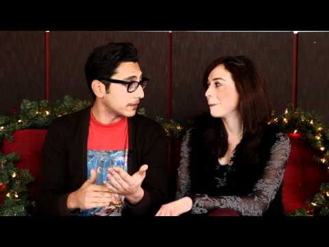 Top Viral Videos of 2011 w/ Kassem G!