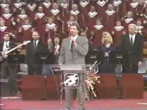Jimmy Swaggart Music Jimmy Swaggart Music, This Joy That I Have. www