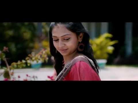 Manjapai - Official Trailer
