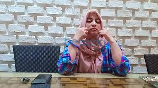 Video Video Eksklusif, Jane Shalimar Ucapkan Goodbye Buat Vanessa Angel MP3, 3GP, MP4, WEBM, AVI, FLV Januari 2019