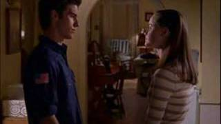 Video The beginning of Rory and Jess MP3, 3GP, MP4, WEBM, AVI, FLV Februari 2019