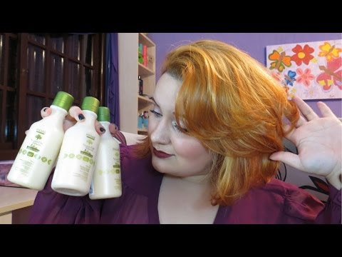 Brazilian Argan Oil Hair Blow Dry System