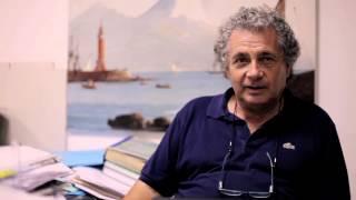 Domenico Acierno Università degli Studi di Napoli
