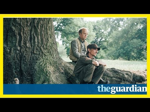 Detectorists review: more tender comedy about men, middle age and metal-detecting