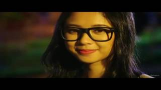 Nonton Pinoy Horror Films 2015 - Tragic Theater 2015 - Andi Eigenmann Film Subtitle Indonesia Streaming Movie Download