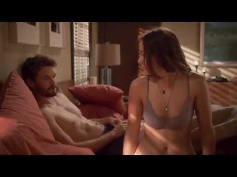 porno-aktrisa-bennet