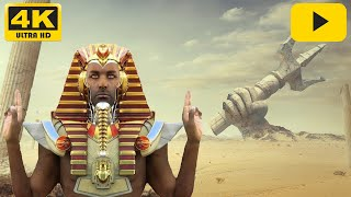 Video Ancient Egypt Discoveries Documentary 2018 Why We Still Can't Figure Out the Egyptians MP3, 3GP, MP4, WEBM, AVI, FLV Oktober 2018