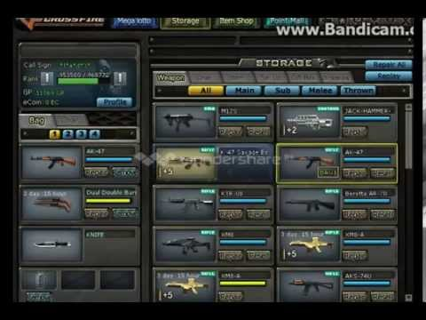 xtrap bypass crossfire 2013 free download