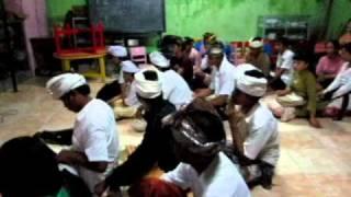 DharmaWacana-SKB.Dps-1.avi
