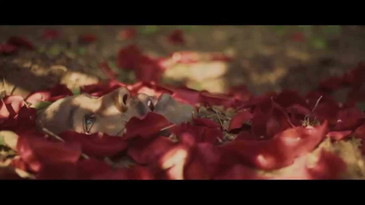 WebsterX – Lately (Video)
