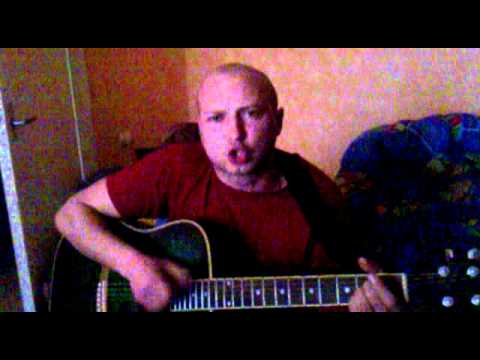 Владимир Семёнович Высоцкий - Письмо в редакцию.mp4 (видео)