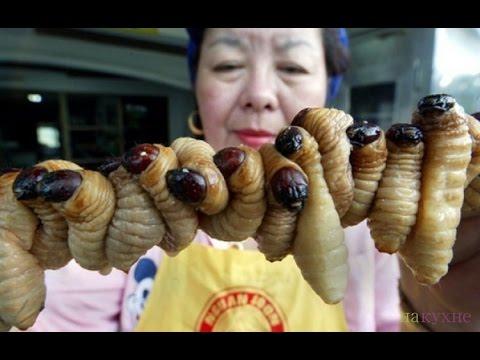 , title : '10 самых отвратительных блюд мира'