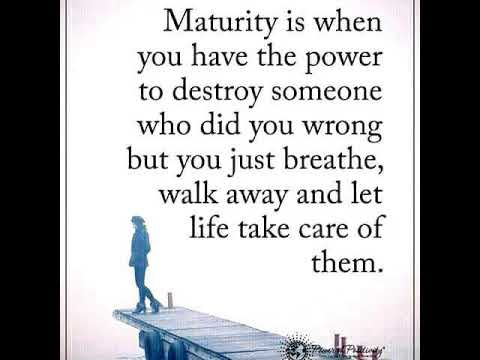 Good quotes - Best life quotes