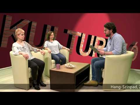 Kulturkáló (2017.11.17.)