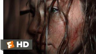 As Above, So Below (2014) - Saving George Scene (9/10)   Movieclips