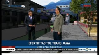 Video Ini Kehebatan Tol Trans Jawa MP3, 3GP, MP4, WEBM, AVI, FLV Desember 2018