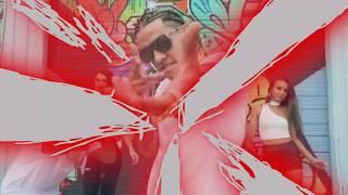 Lil Mexico feat. Brick - LOBOS