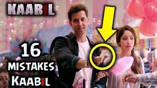Nonton 16 Mistakes Kaabil Movie Film Subtitle Indonesia Streaming Movie Download