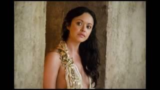 Nonton Marisa Ramirez as Melitta in Spartacus: Gods of the Arena (2011) Film Subtitle Indonesia Streaming Movie Download