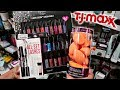 You WON'T Believe What I found at Tjmaxx Marshalls MAKEUP DEALS !!!