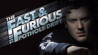 Nonton Not Quite: Fast and Furious - Pothole Drift Film Subtitle Indonesia Streaming Movie Download