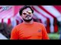 Download Pramod Premi NEW SUPERHIT VIDEO SONG 2018 - Jaib Na Jiju Ke Ghare - Superhit Bhojpuri Songs HD Mp4 3GP Video and MP3