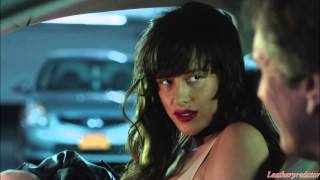Nonton Nurse 3d  2013    Leather Compilation Hd 1080p Film Subtitle Indonesia Streaming Movie Download