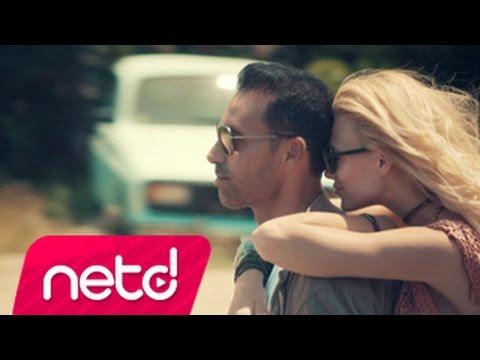 Hepsi Aşktan Video Klibi İzle